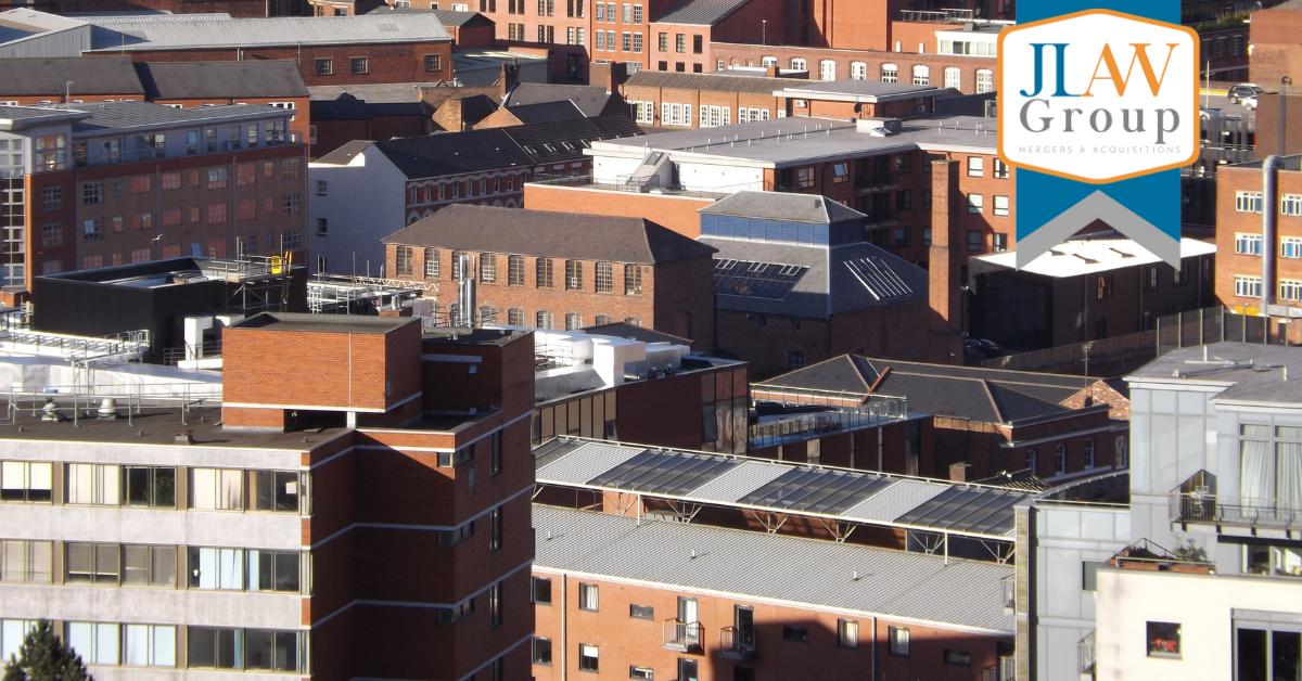Green light to Glenn Howells' Birmingham tower